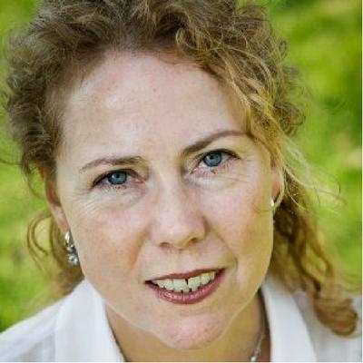 Brigitte Vos