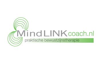 Mindlinkcoach