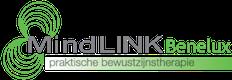 MindLINK Benelux Logo